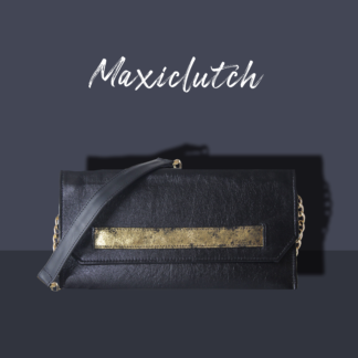 Bolsas Maxiclutch